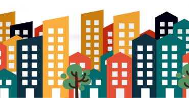 Bazar da Cidade, o novo site de classificados de Paramirim e região