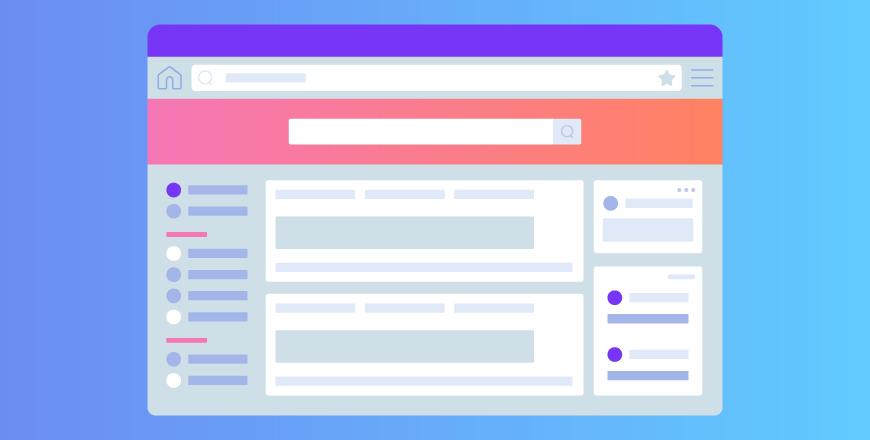 Aprenda criar sites profissionais com Joomla