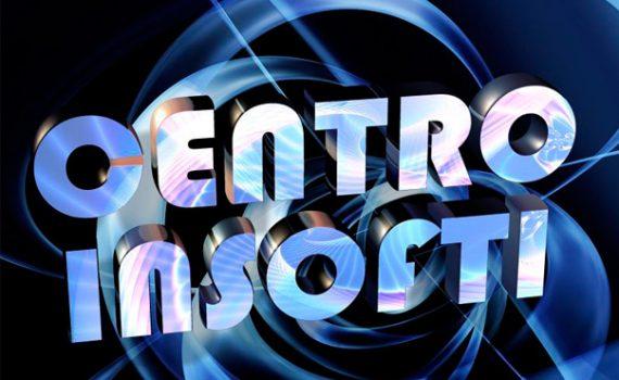 logo-insofti