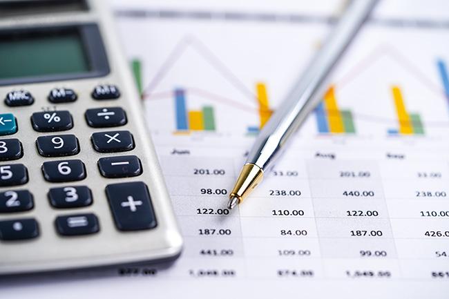 Oficina do Microsoft Excel Insofti Paramirim